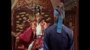 [ Bg Sub ] Jumong - Епизод 25 - 2/2