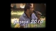 Gazoza 2010 saksi fona pei qko jsaaaa dj.pirata