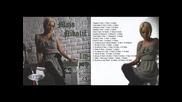 Maja Nikolic - The best off / Ljubavni party_ Cd 2