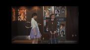 Маршът на Асуко! - 04 ( Part 2) bg subs