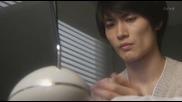 Boku no Ita Jikan (2010) E02