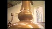 уиски Glenfarclas