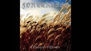 Forteresse - Spectre du solstice ( Crepuscule d'octobre-2011)