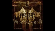 Marduk - Unclosing The Curse (wormwood)