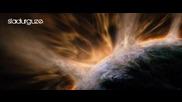 Пророчеството / Knowing (2009) Краят На Света ( Високо Качество )