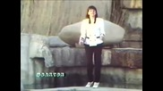 Севдалина Спасова - Момче не мойте мечти (1994)