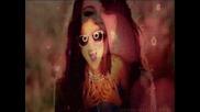 ###selenа G.-напиши името си, около сърцето ми..###