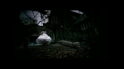 Kelly Clarkson - Behind This Hazel Eyes