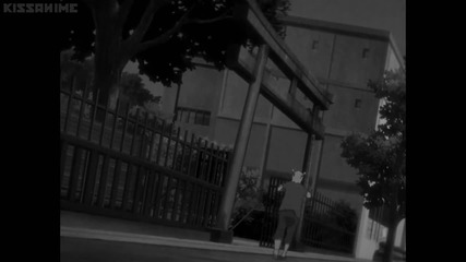Denki-gai no Honya-san - 8 (720p)