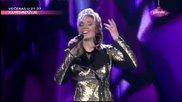 Hit !!! Lepa Brena - Zaljubljeni veruju u sve (grand parada) 2014 # Превод