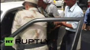 Yemen: Pro-Hadi colonel killed in drive-by shooting in Aden *GRAPHIC*
