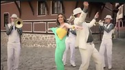 New Цветелина Българите сме корави 2013 (official Video)
