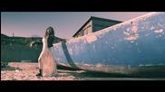 Otilia - Iubire adevarata [ Official H D Video ] 2015