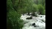 Kayak - Blg. Bistritsa