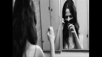 Jenna Marshall ~ Love the way you lie ~