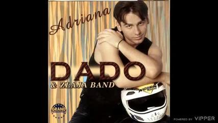 Dado - Kazi vilo bela - (Audio 1999)