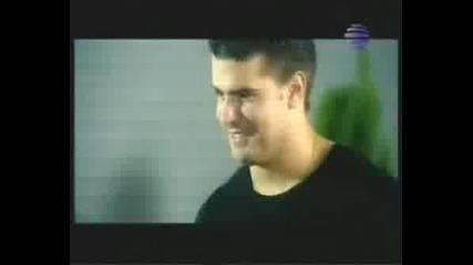 Ивана - Не Искам Да Знаеш 2008