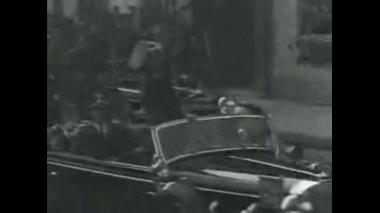 Германски Кинопреглед От 05.10.1938г.