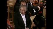 Николай Гяуров - Жул Масне: Дон Кихот - Смъртта на Дон Кихот