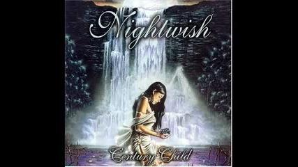 Nightwish- Slaying The Dreamer