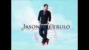 « Превод » Linney ft. Jason Derulo - Sleep Walking