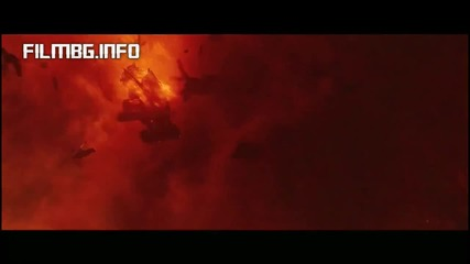 Лудия Макс: Пътят на яростта (2015) Онлайн Бг субтитри целият филм само в Filmbg.info