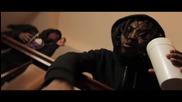 La Capone ft. Prince Dre & Jb Bin Laden - The Gat Pt. 2