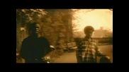 Bahamadia ft. K - Swift & Mecca Starr - 3 The Hard Way
