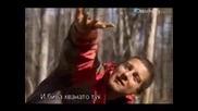 Оцеляване на предела - Алабама (цял епизод) - Бг субтитри