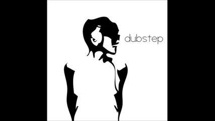 Rihanna - Man Down (dj Suki Dubstep mix)