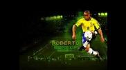 Съвременни Футболни Звезди