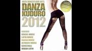 Don Omar ft. Lorenco-danza Kuduro