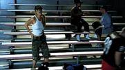 Mariah Carey - Shake It Off, 2005