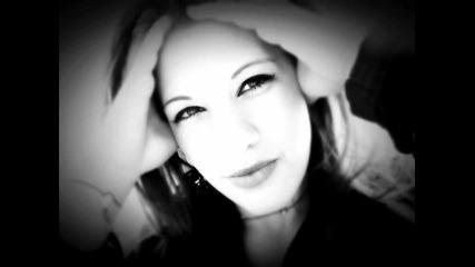 Dalinda - ( Alex Wersing Mix )