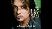 Butterfly Fly Away Extended Version - Billy Ray Cyrus Miley Cyrus