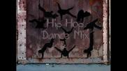 Hip Hop Dance Mix 37