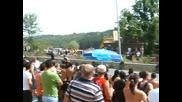 Гъгата - Мото - Събор Велико Търново 2008