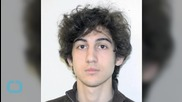 Tsarnaev Defense Rests Case in Bombing Trial