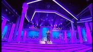 Neda Ukraden - Zivim al ne uzivam - PB - (TV Grand 19.05.2014.)