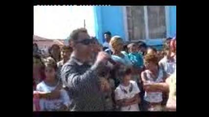 kozari vasko 2011 qmbol