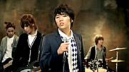 Бг.превод! ● Ft Island - Girls Dont Know ●