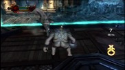God of War 3 Gameplay Part 34