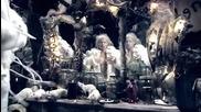 Die Antwoord feat. Wanga - Evil Boy