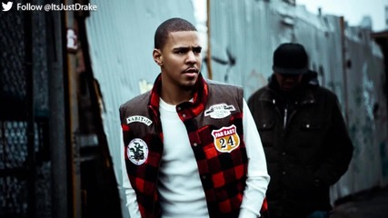 П Р Е В О Д ! J.cole - Crunch Time (truly Yours)