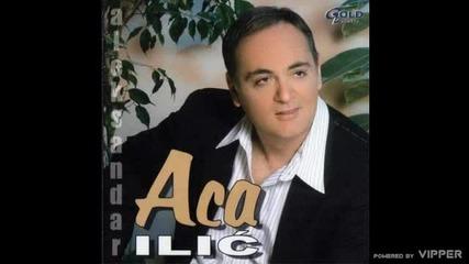 Aleksandar Ilic - Sipajte da se napijem - (Audio 2005)