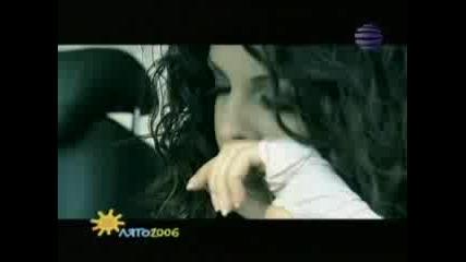 Вероника - Част От Фолкмаратон(08.07.2006)