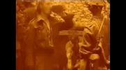 Asia - Military Man - Aria превод