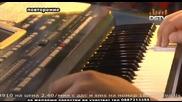 Наздраве Dstv Online 24.1.2013 - Kuchek