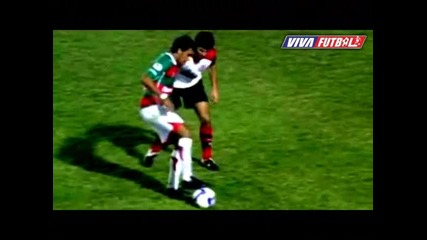 Viva Futbol Volume 27