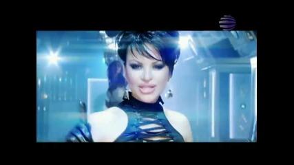 Димана ft. Живко mix - Приключих с теб